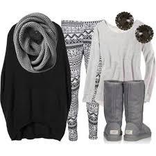 Winter Teen Fashion Design Images