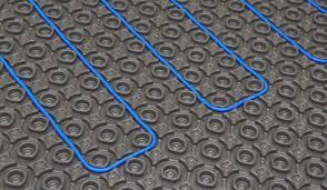 suntouch unveils heatmatrix uncoupling membrane for fast easy