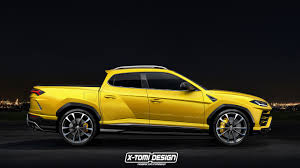 A Lamborghini Urus Pickup Truck? Yes Please! | Top Speed 2017 Toyota Yaris Debuts In Japan Gets Turned Into Lamborghini And Video Supercharged Vs Ultra4 Truck Drag Race Wallpaper 216 Image Ets2 Huracanpng Simulator Wiki Fandom Huracan Pickup Rendered As A V10 Nod To The New Lamborghini Truck Hd Car Design Concept 2 On Behance The Urus Is Latest 2000 Suv Verge Stunning Forums 25 With Paris Launch Rumored To Be Allnew 2016 Urus Supersuv Confirms Italybuilt For 2018