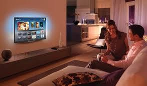 digitale free tv sender seit heute unverschlüsselt bei