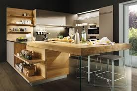 team 7 naturküchen in eleganten designs möbel hübner