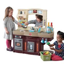 Step2 Furniture Toys by Step2 Holiday Toy List 10 Deals 10 Days Step2 Blog