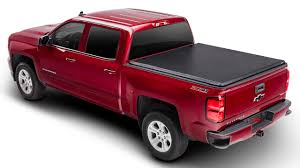 Extang Express Tonno A Premium Soft Roll-up, That Mounts On Top Of ... Truck Bed Covers Northwest Accsories Portland Or 2019 Ram Bakflip Mx4 Hard Folding Access Plus Box And Tonneau Cover Lorado Rollup Limited 5ft 8in Outstanding G2 Factory Outlet The Best Rated Reviewed Winter 2018 24 12 Trusted Brands Dec2018 For 092014 Ford F150 65 Flareside What Type Of Is For Me