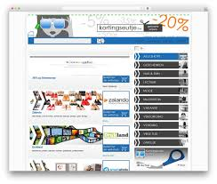 CouponPress Theme WordPress By PremiumPress - Kortingseutje.be Scent Crusher Ozone Gear Bag 12915 With Ebay Coupon Code Kuku Coupons Arihant Book Coupon Code Summoners War 2019 Icon Hip Belt Pouch Kuiu Ultralight Hunting 999 Wish Idme Shop Exclusive Deals Discounts Cash Back Offers Kuiu Bino Harness Tacoma World Mad Mac Nyc Great Bean Bags Discount Little Shop Of Crafts Uws Bangkok Airways Rolling Video Games Best Codes For Vistaprint Surfboard Warehouse Promo Ece Green Camo Combo Pack Logos