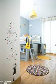 d oration de chambre pour b deco mur chambre bebe avec tapis persan pour d coration murale