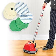 Used Oreck Floor Scrubber by Mom Used A Buffer And Floors Were Awsome I Haven U0027t Found Any