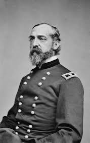 Most Decorated Us Soldiers In History by Civil War Generals Who Served In The Mexican American War