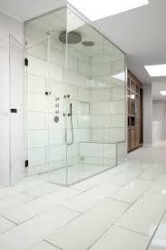 bodengleiche dusche duschfläche oder fliesen ideen und