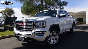 Roseville Summit White 2018 GMC Sierra 1500: New Truck For Sale - 280315 Wheeler Used Chevrolet Silverado 2500hd Vehicles For Sale Glasgow 1500 Middleton 2018 Gmc Sierra Walterboro Off Road 4x4 Trd Four Wheel Drive Mud Truck Jeep Scout Smyrna Delaware Used Cars At Willis Buick Bad Axe Hazle Township All 2019 3500hd Luxury Car 4 Pictures Hemmings Find Of The Day 1950 Willys 473 4wd Picku Daily Campton