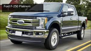 The 10 Most Expensive Trucks In The World 2018 - YouTube The Top 10 Most Expensive Pickup Trucks In The World Drive Americas Luxurious Truck Is 1000 2018 Ford F F750 Six Million Dollar Machine Fordtruckscom Truckss Secret Lives Of Super Rich Mansion Truck Wikipedia Torque Titans Most Powerful Pickups Ever Made Driving 11 Gm Topping Pickup Market Share