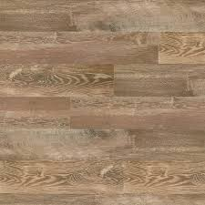 shop style selections timber cinnamon wood look porcelain