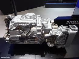 ZF Group (China) - MarkLines Automotive Industry Portal