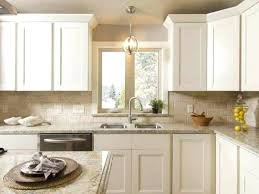 light above kitchen sink ideas height up subscribed me