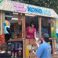 Kona Ice Of Greenville SC - Greenville, SC Food Trucks - Roaming ... Midstate Auto Auction Inc El Rancho Sales 2017 Honda Ridgeline For Sale In Greenville Sc Svg Chevrolet Oh Serving Piqua Tipp City Ford Trucks In For Sale Used On Buyllsearch Photos Car Pictures And Show New 2018 Ram 2500 Christopher Truck Parts Chevy Dump Illinois And Rental Wraps By Liberty Signs Simpsonville Fountain Inn Mauldin