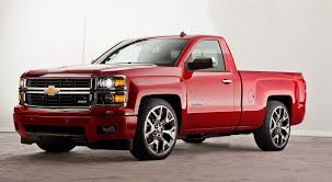 2014 #Chevy #Silverado | Chevy Trucks | Pinterest | 2014 Chevy ... 2017 Chevrolet Silverado Nceptcarzcom Pin By Ron Clark On Chevy Trucks Pinterest 1990 Ss 454 C1500 Street Truck Custom 2wd Intimidator Ss 2006 Picture 2 Of 17 Fichevrolet 14203022268jpg Wikimedia Commons 1993 Connors Motorcar Company Autotive99com Old Photos Collection All Free Found This Door That Eye Cathcing 1999 Pictures Information Specs For Sale 1954707 Hemmings Motor News Youtube