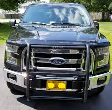 Setina Push Bar 2015 XLT Install With Photos Rough Country Black Bull Bar For 0718 Chevrolet Gmc Pickups And 1516 Ford F150 Led Amazoncom Iron Cross Automotive 22511 Heavy Duty Front Bumper Aries Install 3 355005 On Ram 1500 Youtube Westin Push Elitexd Free Shipping Police Style Dodge Ram Forum Dodge Truck Forums Jsen Diecast Brush Guards Bumpers In Gonzales La Kgpin Autosports For Trucks Best Resource Xtreme Accsories Featuring Linex Gear