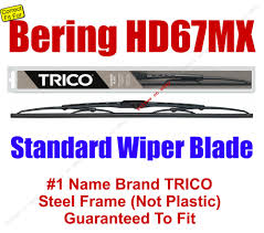 Wiper Blade Standard Grade - Fits 2000 Bering HD67MX & MD26M (Qty 1 ... Commercial Drivers License Wikipedia Truck Parts Used Cstruction Equipment Page 224 Door Assembly Front Trucks For Sale Amazoncom Bering Time 11927262 Womens Classic Collection Watch Tapered Roller Bearing 4t30313d 430313xu 30313u Ntn Bering Heavyduty Application Guide Alliance New Isuzu Fuso Ud Sales Cabover Stock Sv41913 Radiator Overflow American Chrome
