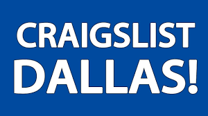 Craigslist Gratis En Dallas Tx. Download Lagu Dangdut Mansyur S Om ... Craigslist Dallas Tx Cars And Trucks By Owner Best Car 2018 Unveiling Of Sporty Honda Civic Si Protype Drive Ride Usa Tallahassee Image Truck Kusaboshicom 82019 New Reviews By Euro Repair Free Owners Manual Charlottesville Las Vegas And Information Of Scrap Metal Recycling News Fort Collins Chicago Used Tyler East Texas Ford F150 Accord Hudson Valley Jobs Apartments