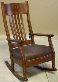 Mission Rocker – Ohio Hardwood Furniture Mabel Mission Style Rocking Chair Countryside Amish Fniture Gift Mark Style Adult Chair With Childrens Upholstered Seat Rocker Ding Fniture In Vancouver Wa Woodworks In Stock Rockers For Chairs Antique Childs Wood Etsy Sold Arts Crafts Oak Craftsman Vintage Darby Home Co Netta Reviews Wayfair