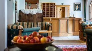 hotels stubaital neustift gasteigerhof