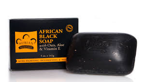 Find Out How 4 African Black Soap Bars Rate Our Soaps Alegria Handcrafted Amazoncom Soapworks Tea Tree Soap Bar Bath Beauty Body Walmartcom Lever 2000 Original 4 Oz 8 Natural Skin Lightening Care Products By Honey Sweetie Acres Pre De Provence Shea Butter Enriched Artisanal French Only One With Nature Dead Sea Mineral