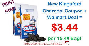 15.40 LB Kingsford Charcoal - Only $3.44 Per Bag With ... Get Student Discount Myfreedom Smokes Promotion Code Engine 2 Diet Promo Youth Football Online Coupon Digital Tutors Codes Draftkings 2019 Walmart Coupon Code Codes Blog Dailynewdeals Lists Coupons And For Various For Those Without Insurance Coverage A At Dominos Pizza Retailmenot Curtain Shop Printable Grocery 10 September Car Rental Hollywood Megastore Walmartca Brownsville Texas Movies Walmartcom