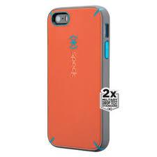 iPhone SE Cases iPhone 5s Cases iPhone 5 cases