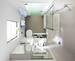 space saving solutions ideal standard