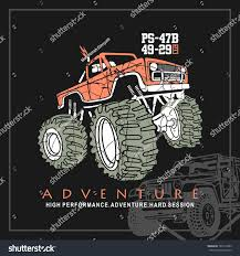 Monster Car Monster Truck Adventure Car T Shirt Big Car Car Stock ... Kids Rap Attack Monster Truck Tshirt Thrdown Amazoncom Monster Truck Tshirt For Men And Boys Clothing T Shirt Divernte Uomo Maglietta Con Stampa Ironica Super Leroy The Savage Official The Website Of Cleetus Grave Digger Dennis Anderson 20th Anniversary Birthday Boy Vintage Bday Boys Fire Shirt Hoodie Tshirts Unique Apparel Teespring 50th Baja 1000 Off Road Evolution 3d Printed Tshirt Hoodie Sntm160402 Monkstars Inc Graphic Toy Trucks American Bald Eagle