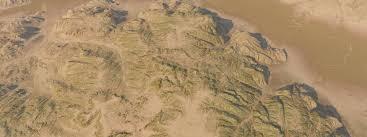 100 Rocky Landscape 3D Small Canyon Desert Barren CGTrader