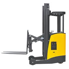 1.5t Electric Reach Truck-stand-up Type Forklift Fr15s) - Buy ... Search Results For Ann 200 Fuse Raymond 750 R45tt 4500 Lb Electric Stand Up Reach Forklift Sn Equipment Rental Forklifts And Material Handling China Standup Truck 15t Tow 15 Tons Powered Low Price Turret Very Narrowaisle Tsp Crown In Our April 12 Auction Bidding Begins At 100 Yale Nr040ae Narrow Aisle Forktruck Fork Counterbalanced Youtube 04 Benefits Of Switching To Trucks Vs Four Wheel Sit Down Raymond Model Stand Up Electric Reach Truck With 36 Volt