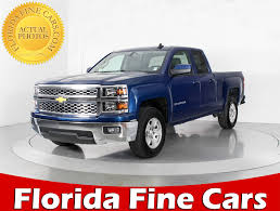 Used 2015 CHEVROLET SILVERADO LT Truck For Sale In WEST PALM, FL ... 2004 Toyota Tacoma Xtra Cab Sr5 1 Owner For Sale At Ravenel Ford Used 2016 F 150 Xlt Truck For Sale In Ami Fl 84797 Craigslist Ocala Fl Cars By Owner User Guide Manual That Easy Milton Pensacola Buick Gmc Dealer Mckenzie Motors Forestry Bucket Trucks For Sale Florida Best Resource Premium Center Llc Fort Walton Beach Destin And Crestview 2005 Grove Tms 500e Crane Haines City On 1950 3100 Pickup Frame Off Restoration Real Muscle Grand Junction Co By Private Lakeland Ford Lifted Serving Bartow Brandon Tampa