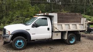 New And Used Trucks For Sale On CommercialTruckTrader.com Franks Used Cars Cresson Pa 16630 Car Dealership And Auto Freightliner Coronado Trucks For Sale Teng Yuan Global Trading Commercial Stake Bed On Cmialucktradercom New For Trader Updates 2019 20 Dump In Pennsylvania Utility Truck Service