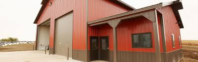 Hoppe Construction – Pole Barns, Panel Buildings, Hog Buildings Home Improvement Stores Local Hdware Building Supplies Tongue And Groove Cedar Panels Under Porch Pole Barn House Plans Amish Pole Barn Builders Michigan Tool Shed Simple Steps In A Place Larry Chattin Sons 2010 Photo Gallery Knotty Barnside Paneling Siding Youtube For 66 Best Shouse Images On Pinterest Houses Barns Eight Nifty Tricks To Save Money When Wick