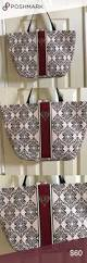 the 25 best brighton handbags ideas on pinterest