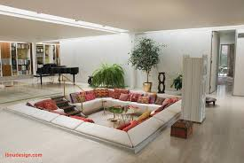 Best Of Interior Design My Home Online | Home Interior Astounding Decorate My Bedroom Online Photos Best Idea Home Apartments Design My Dream Design Dream Homes Interior Your Own Home Cool Decor Inspiration Fancy Ideas Plans Free House Floor Webbkyrkancom Build Of Rooms Cabinets Living 3d Websites Where You Can
