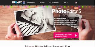 5.99 USD OFF] Movavi Photo Editor – Personal Coupon Discount ... Quick Fix For Net Framework 4 Update Glitch Cnet 404 Error In Wordpress Category Tag Page Everything You Need To Know About Coupons Woocommerce Android Developers Blog Create Promo Codes Your Apps Acure Fix Correcting Balm Argan Oil Starflower 1 Promo Mobile T Prepaid Cell Phones Sale Free T2 Selector Again Only Future_fight Creative Coupon Design Google Search Coupon Autogenerated Codes Ingramspark Review Dont Use Until Read This Promo Code Gb Artio Group 0 Car Seat Laguna Blue Seats