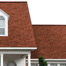 beautiful shingle roof terracotta tiles myhomeimprovement