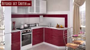 100 Kitchen Design With Small Space Set Cantik Kitchen Design For Small Space YouTube