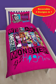Monster High Bedroom Set by 15 Best Paturi Images On Pinterest Textiles Blankets And