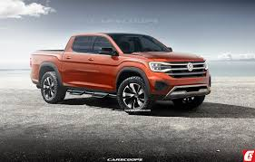 2022 Volkswagen Amarok: Envisaging A Ford Ranger-Based Truck For ... Pick Up This Vw Jetta Truck For 15500 Sale Vw Rabbit 1982 Rabbit Pickup Built To Drive The Dub Dynasty 1981 Caddy Slamd Mag Delivery For Latin America Iepieleaks Volkswagen Pickup In Pennsylvania Ebay Find Of The Week 1983 Hagerty Articles Diesel Classiccarscom Cc1100360 2019 Atlas Top Speed Making An 82 Pickup Not Suck At Moving Builds And Project