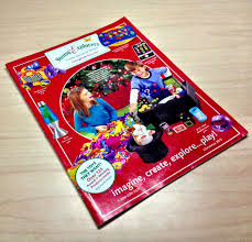Coupon Code For Young Explorers Catalog - Minka Aire Coupons Search Results Vacation Deals From Nyc To Florida Rushmore Casino Coupon Codes No Amazon Promo For Adventure Exploration Kid Kit Visalia Adventure Park Coupons Bbc Shop Coupon Club Med La Vie En Rose Code December 2018 Lowtech Gear Intrepid Young Explorers National Museum Tour Toys Plymouth Mn Linda Flowers College Store 2019 Signals Catalog Freebies Music Downloads Minka Aire Deluxe Digital Learntoplay Baby Grand Piano Young Explorers