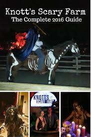 Knotts Berry Farm Halloween 2016 by The Complete Guide To Knott U0027s Scary Farm 2016 U2013 It U0027s A Lovely Life