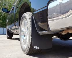 Dodge RAM 1500/2500/3500 '10-'17 Mud Flaps – RokBlokz Truck Hdware Gatorback Ram Text Mud Flaps Gunmetal For Pick Up Trucks Suvsduraflap With Regard To Remarkable Magnum Mudflaps Rock Tamers Hub Flap System Rockstar Hitch Mounted Best Fit Dsi Automotive Chevy Black Bowtie Gallery Ct Electronics Attention Detail Ford F350 Sharptruckcom Flaps Dodge Diesel Resource Forums Oem Installed Ram Rebel Forum Rblokz For 0514 Toyota Tacoma Splash