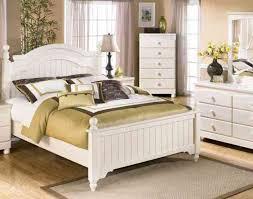 Furniture Queen Bedroom Sets Beautiful