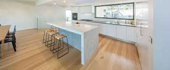 Cabinet Installer Jobs Melbourne by Bathroom And Kitchen Renovations Design Ideas Melbourne