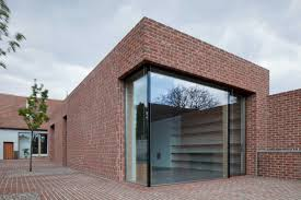 100 Brick Walls In Homes Small House One Story 13 Pictures