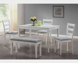 Black Dining Table Bench Stunning White Kitchen New And Cedar Room