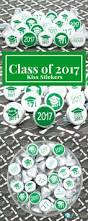 Graduation Decoration Ideas 2017 by 50 Year Old Party Favors Emoji Graduation Party Favor Bags Emojis