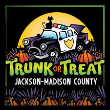 Jackson-Madison County Trunk Or Treat And The Fabulous Feud - Home ... Tennessee Truck Driving School Home Facebook Trucks For Sale By Owner In Birmingham Al Cargurus Reagans Muffler Service Center Southern Motors Tag Ford Dealer Used Cars For Nashville Tn Wyatt Johnson Jackson Dtown 101 Great Things To Do And Beyond Smallwoods Camper Trailer Sales Tourism Reviews Our Raw Girls Launches Food Hungry Memphis